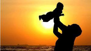 Ngày của cha – nguồn gốc và ý nghĩa