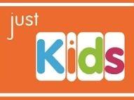 Just Kid