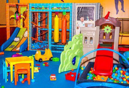 Các trò chơi cùng con thú vị tại nhà vừa rẻ vừa vui vừa an toàn cho bé